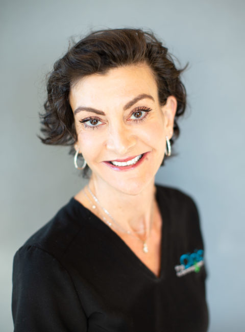 Roya Zickmund, Office Manager, CoolSculpting Specialist, Senior Medical Assistant, Aesthetics Specialist and Patient Care Coordinator